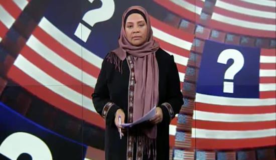 Marzieh-Hachemi-Iran-USA