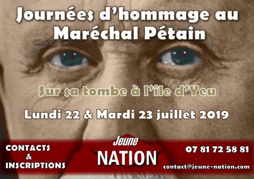 Hommage-pétain-2019-830x586