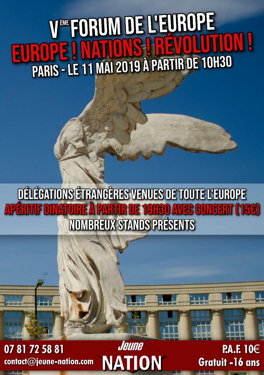 forum-europe-2019