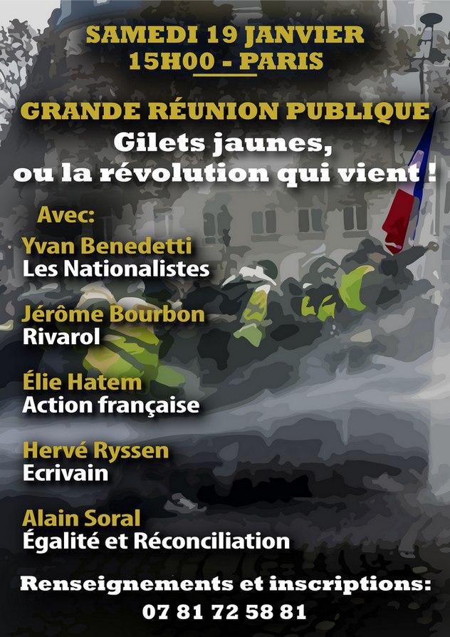 reunion-gj-19012019
