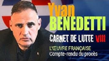 carnet-de-lutte-proces-oeuvre-07052019