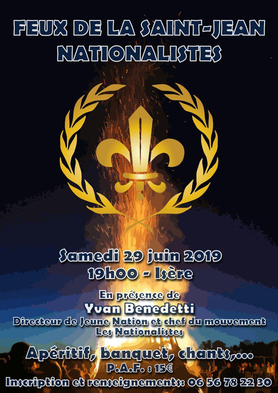 feux-de-la-saint-jean-2019