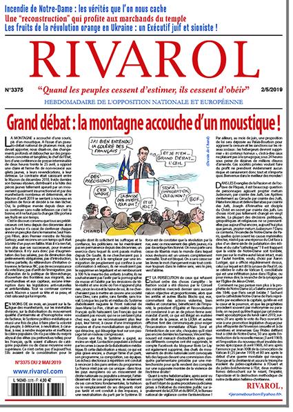 rivarol-couv-3375