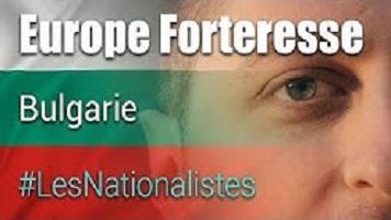 europe-forteresse-notre-combat