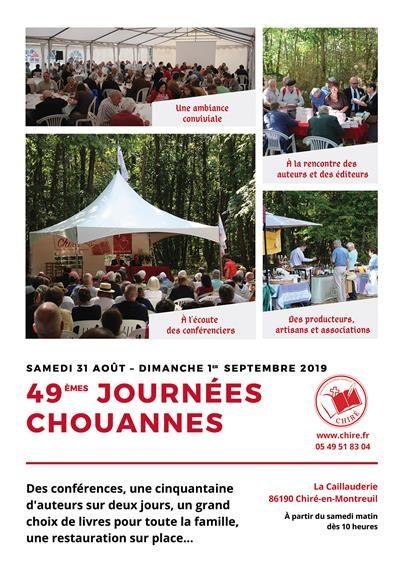 I-Grande-36598-journees-chouannes-2019-le-31-aout-et-1er-septembre.net