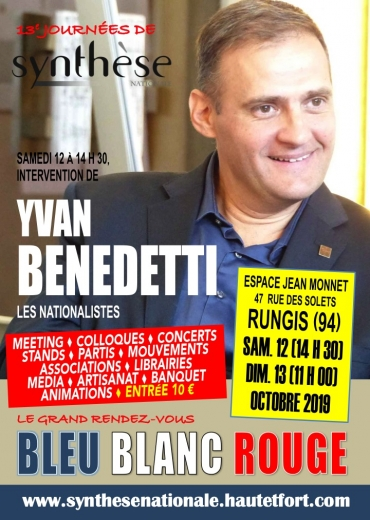yvan-benedetti-synthèse-nationale-12-13-10-2019