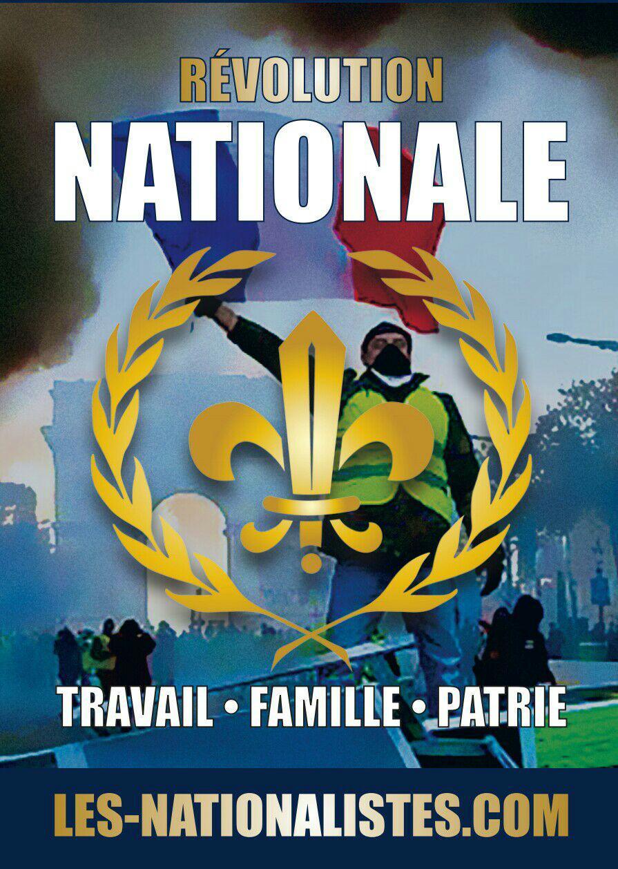 autoc-revolution-nationale-gilet-jaune