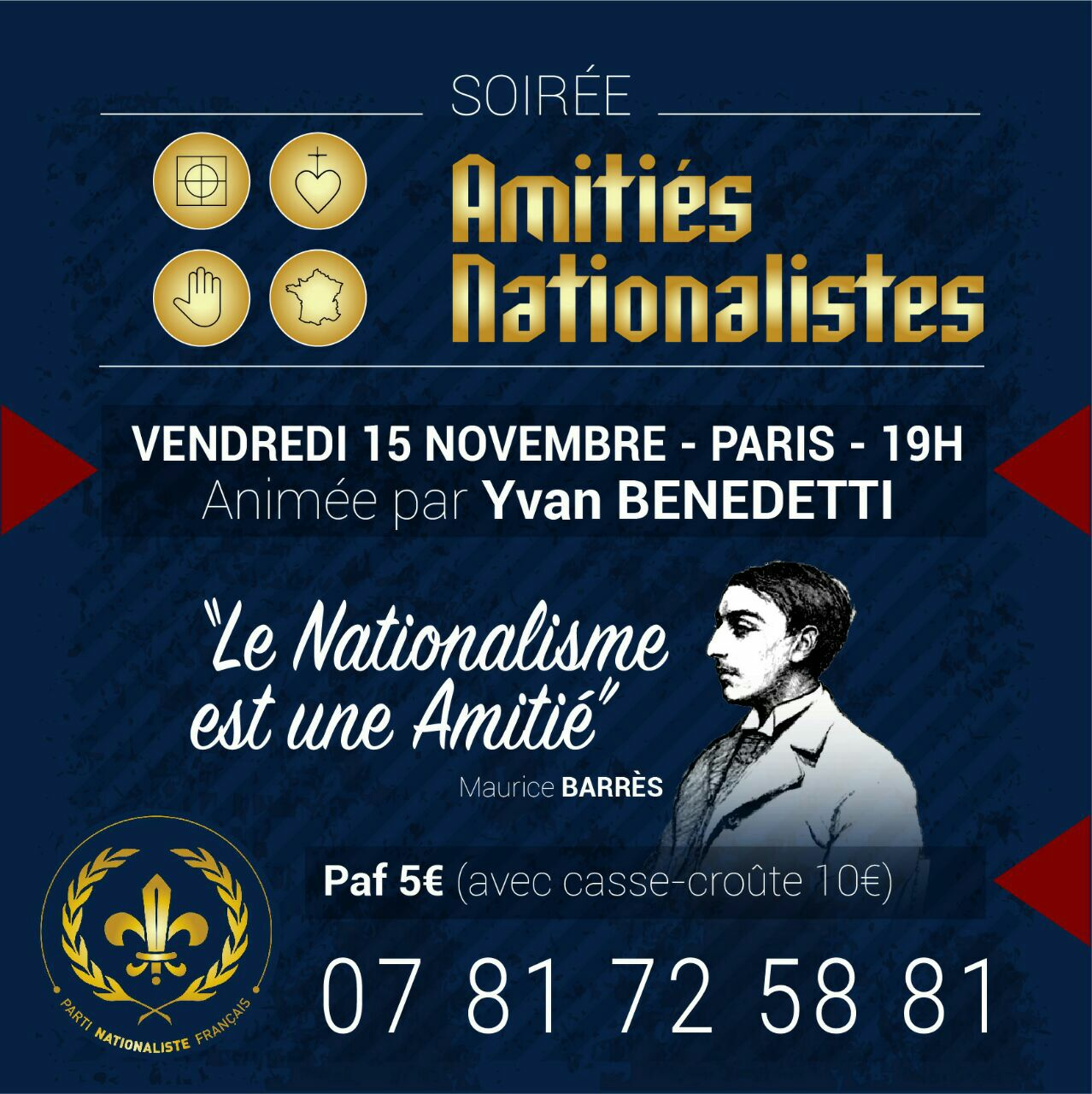 paris-yvan-benedetti-15112019