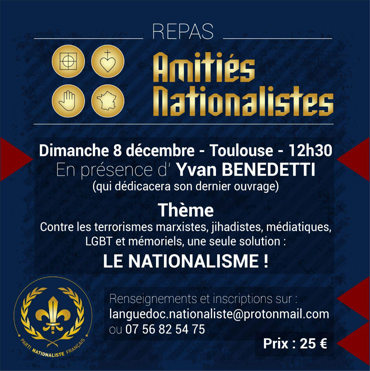 toulouse-benedetti-08122019
