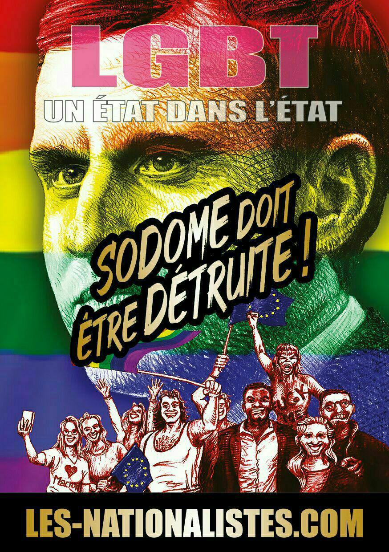autoc-lgbt-sodome