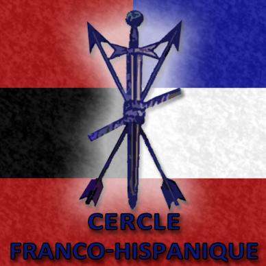cercle-franco-hispanique-3