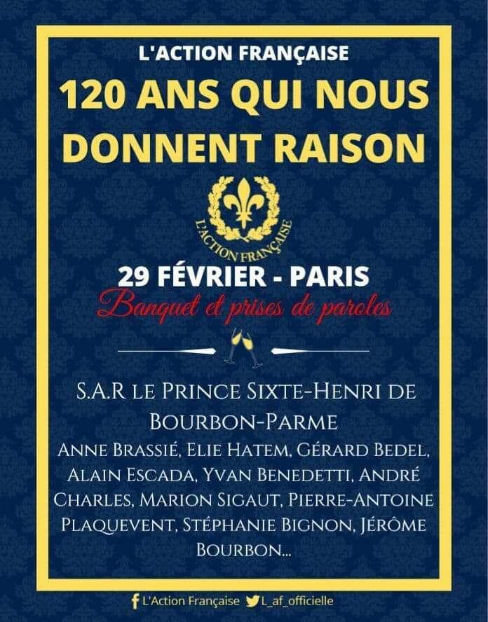 banquet-af-29-02-2020-1