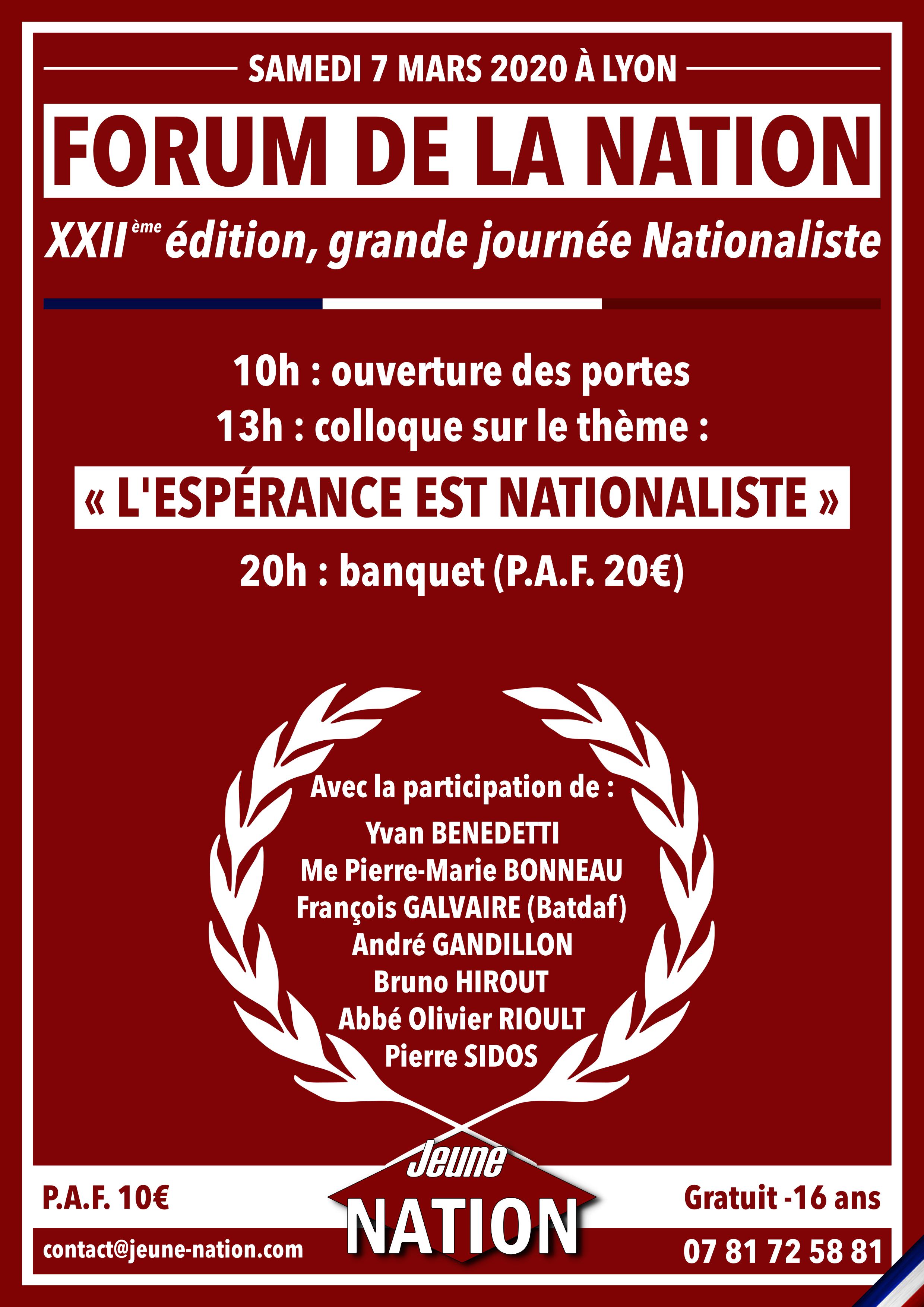 lyon-forum-de-la-nation-07032020