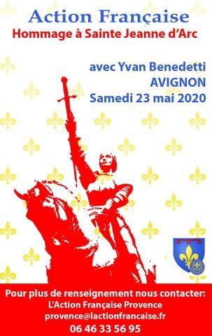avignon-hommage-jeanne-AF-Yvan-Benedetti-23052020