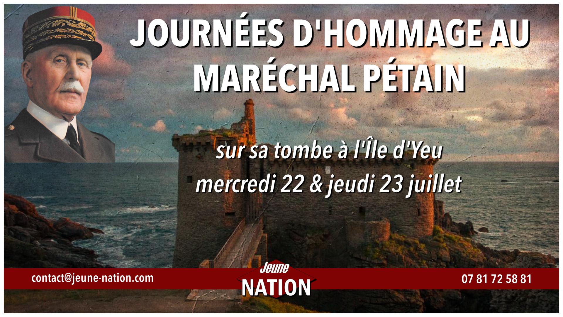 hommage-ile-yeu-marechal-22-23072020