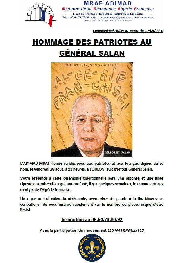 ADIMAD-hommage-general-salan-toulon-28082020