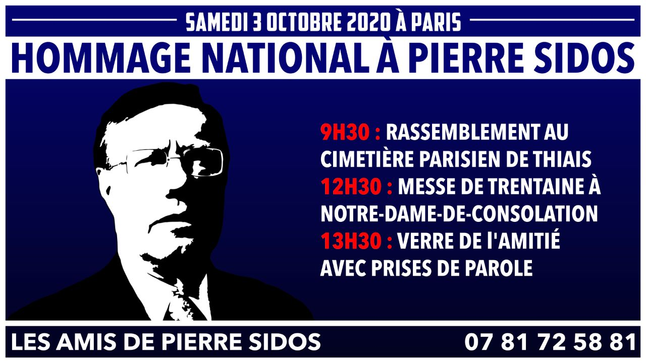 hommage-national-pierre-sidos-paris-03102020