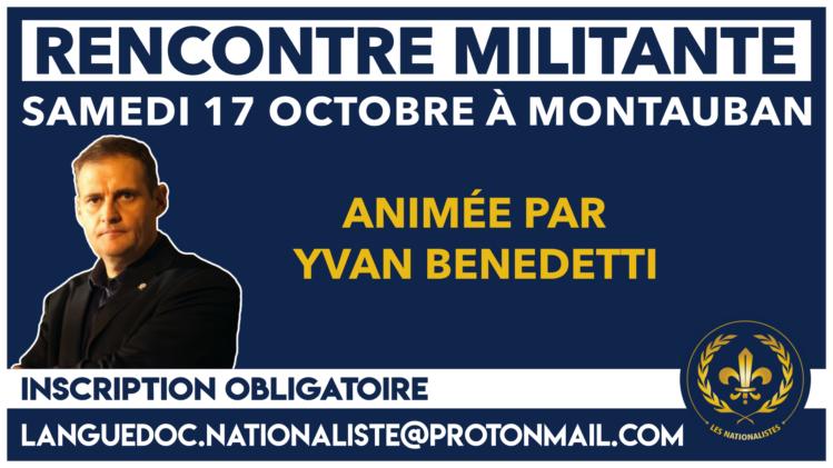 RM-Montauban-17-oct-2020-749x421