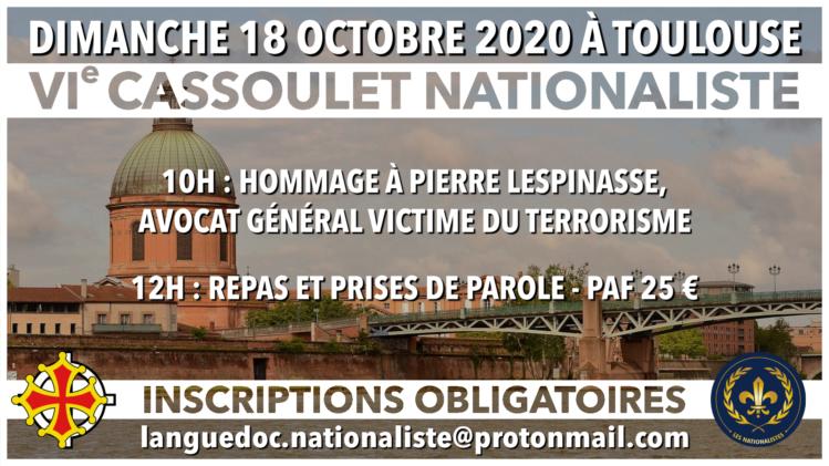 VIe-Cassoulet-Nationaliste-2020-749x421