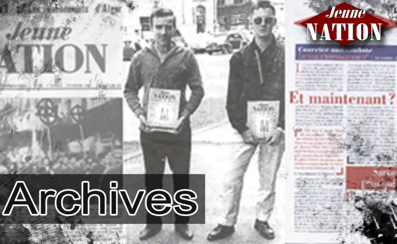 annonce-jn-archives-5-800x493